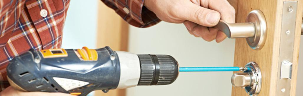 Door Repair Services Harvey S Lock Door Service
